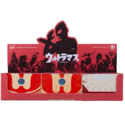 ウルトラマス PREMIUM BOX Vol.1